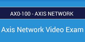 AX0-100