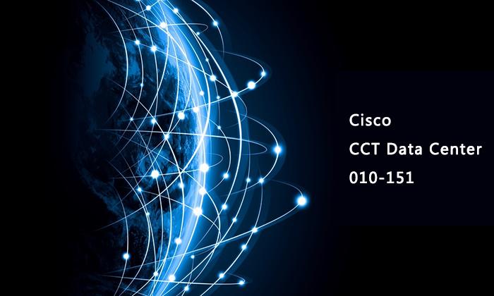 Real Cisco, Comptia, IBM, Microsoft, Oracle, PMI, VmWare