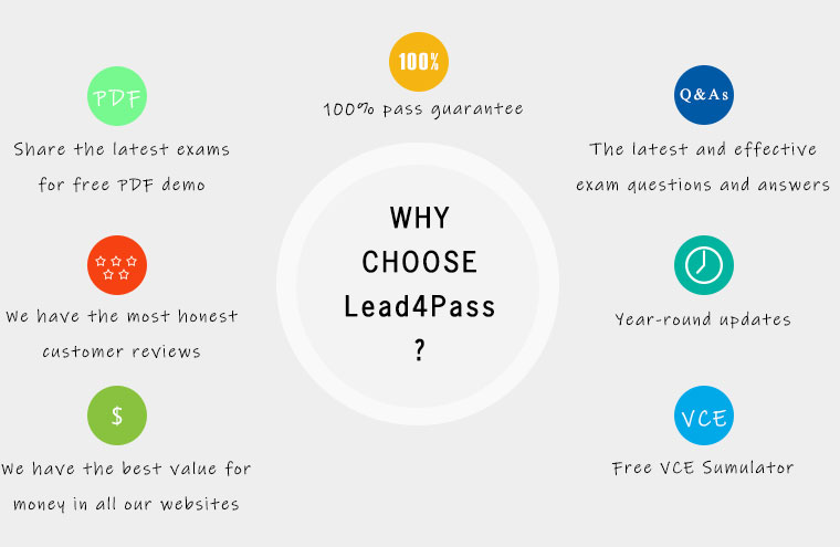 why lead4pass 010-151 dumps