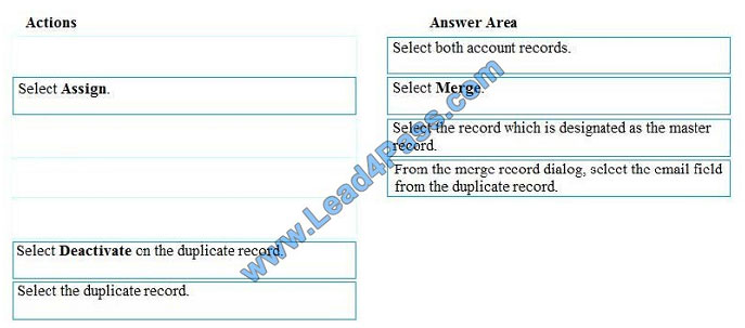 lead4pass mb-200 exam question q13-1